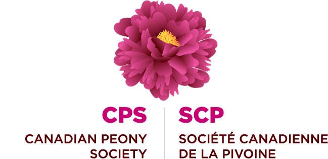 Canadian Peony Society